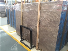 China St.Paul Grey Cheap Marble Slabs Tiles for Kitchen Countertops Island