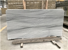 Gem Grey Sandstone for Exotic Interior Decorations