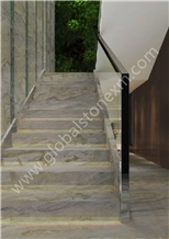 Magic Seaweed Stairs & Steps Factory Direct Price