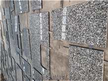 Oyster White,China Granite Kitchen Tops,Customized