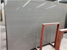 Roman Grey Quartzite Vein Walling Flooring