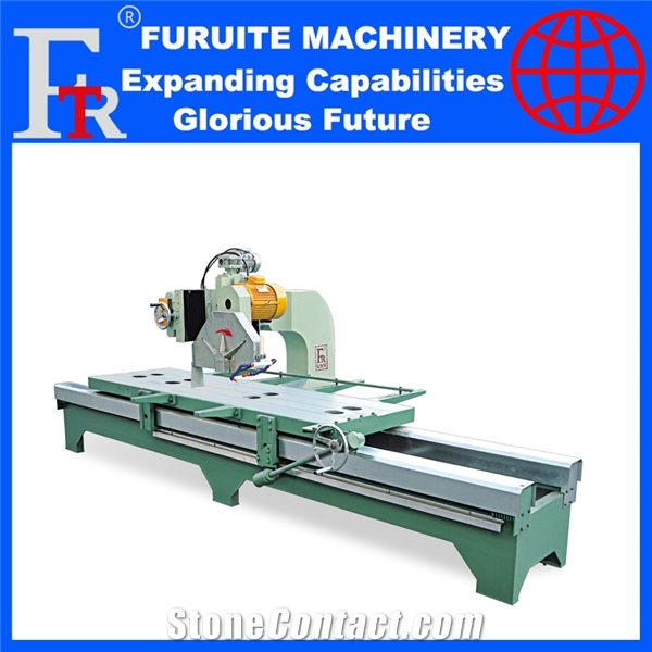 Cutting Machinery Granite Marble Slab