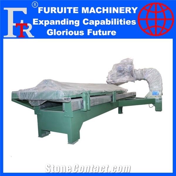 Hand Cutting Edge Machine Price Stone Bending Cutting ...