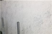 Bianco Cielo Marble Slabs and Tiles White Marble