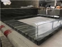 /products-664589/bianco-carrara-grey-bardiglio-nuvolato-marble-bathroom-vanity-tops