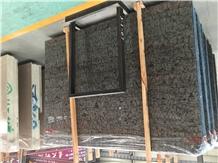 Empire Grey Marble Slabs,Wall Floor Polished Tiles