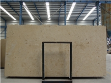 Germany Jura Berige Beige Travertine Slabs,Wall Floor Polished Tiles