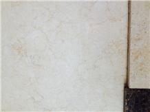 Golden City Beige Marble Slabs,Wall Floor Polished Tiles