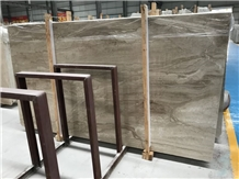 Yellow Emperor Naomi Beige Marble Slabs,Wall Floor Polished Tiles