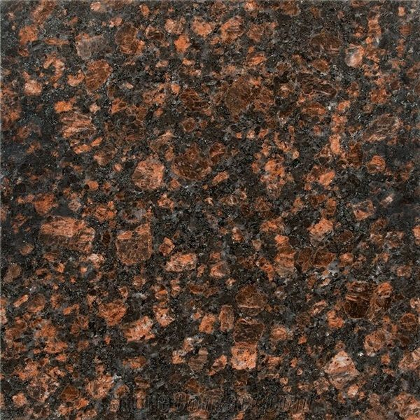 Tan Brown Granite Slabs From India 670247 Stonecontact Com
