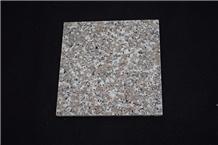 G636 Granite Slabs Granite Wall Tiles