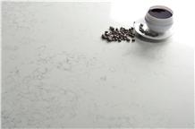 Best Price Carrara Vemy Quartz Surface