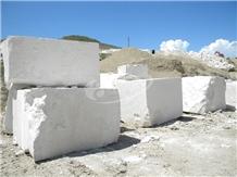 Anadolu Limra Stone Blocks