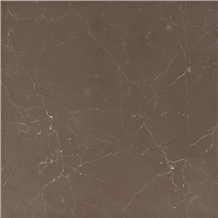Olive Pearl Marble Tiles and Slabs