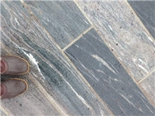 /products-665575/valser-gneiss