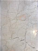 Orkisan Cream Marble Tiles & Slabs