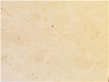 Islam Abaad Limestone Slabs