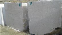 Mare Grey Marble Blocks