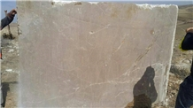 Nural Royal Brown Marble Blocks, New Quarry
