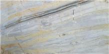 Usak Grey Marble Slabs, Tiles