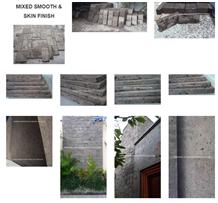 Paras Kerobokan Stone Tiles