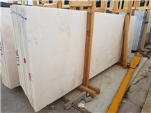 Rosa Vigaria,Rosa White Marble Slabs