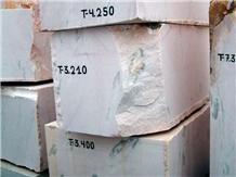 Vigaria Cream Marble,Rosa Vigaria Blocks