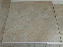 Cappucino Marble Slabs & Tiles, Turkey Beige Marble