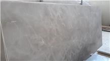 Sandian Beige Marble Slabs