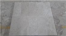 Sinijana Slabs & Tiles, Turkey Beige Marble