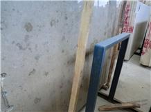 German Jura Grey Limestone Slabs,Wall Cladding Tiles,Flooring Pavers