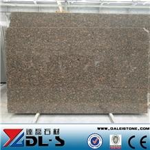 Baltic Brown Stone Slab