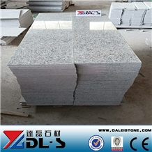 China Building Stones Stair Treads, Steps, Riser,Deck Stair, Threshold