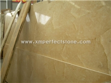 Antique Gold Marble, Usak Gold Marble