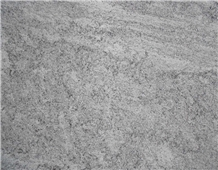 Beola Favalle - Beola Argentea Favalle Gneiss