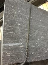 Beola Ghiandonata- Alps Snow Slabs, Wall Tiles, Floor Tiles