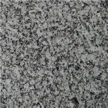 Azul Tragal Granite Tiles & Slabs