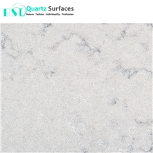 Wholesale High Glossy Silestone Quartz Slabs