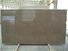 Boreal Limestone Slabs & Tiles, Portugal Grey Limestone