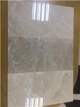 Orion Beige Marble Slabs & Tiles