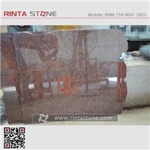 Chili Red Granite Imperial Baltic Pearl Royal Emperor Jhansi Ruby