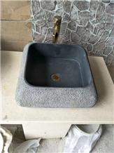 China Blue Limestone Sinks,Blue Limestone Basins