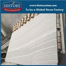 Best Selling Products Marble Floor Tile Black Ebony Wood Price