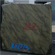 Wild Sea Green,Verde Chianti Granite Blocks