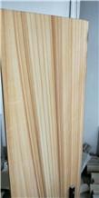 Australia Stringybark Sandstone for Interial&Exterial Wall and Floor
