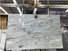 Fantasy Dunes Marble for Interial Wall and Floor