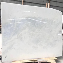 Popular White Stone Namib Fantasy 2018 Slabs