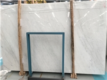Classic Oriental White Marble Slabs & Tiles