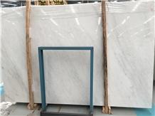 Classic Oriental White Marble Slabs & Tiles
