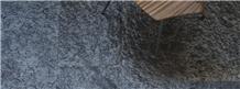 Otta Phyllite,Otta Pillarguri Frost Floor Tiles